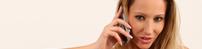 Titten Telefonsex